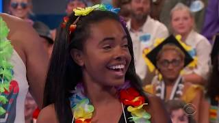 Let's Make a Deal & The Price is Right:  February 7, 2019