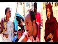 Download Video Download Flimki Somali Ugu Qosolka Badna