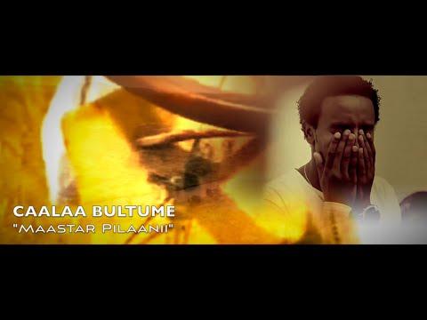 Xxx Mp4 Caalaa Bultumee Maastar Pilaanii NEW 2015 Oromo Music 3gp Sex