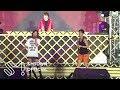 Download Lagu Station Amber X Luna_heartbeat Feat. Ferry Corsten, Kago Pengchi_