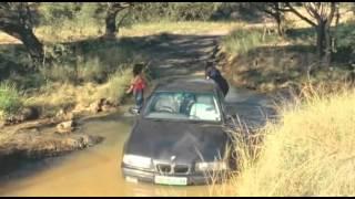Csonthülye teljes film magyarul