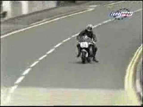accidentes de motos