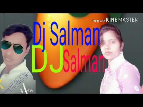 Xxx Mp4 Main Teri Dushman Dushman Sapera DJ Salman Bhai Banda 9870 090 877 3gp Sex
