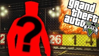WIE IS DE BESTE SPELER?!   GTA 5 Funny Moments