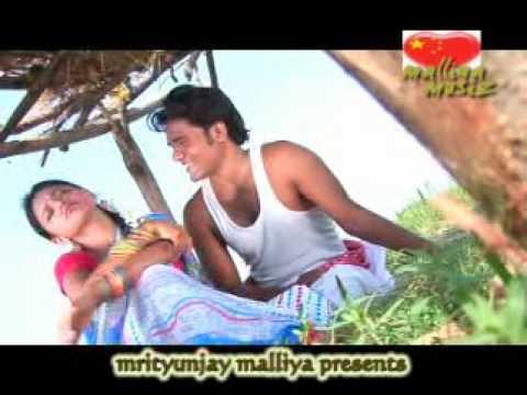 Xxx Mp4 Khortha Jharkhandi Song De De Na Rani Mrityunjay Malliya Presents 3gp Sex