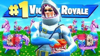 Just Another Fortnite Funny Moments Montage
