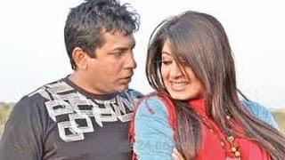 Top 10 Funny Bangla Commercial 1