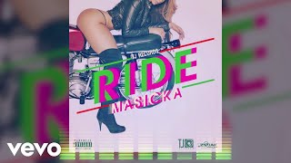 Masicka - Ride (Audio Video)