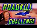Download Video Download GTA 5 Roadkill Challenge Kill with Wings 3GP MP4 FLV