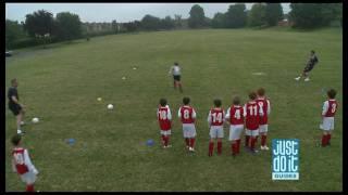 Football - Fun Stuff Part 1