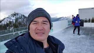 เที่ยวแคนนาดา ปี2019 กับ SunitJo Travel เปิดประสบการณ์การเดินทางข้ามทวีป วีซ่าCanadaง่ายนิดเดียว EP5