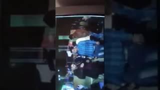 BATINDA DANCE GIRL REAL LIVE DEATH VIEDO