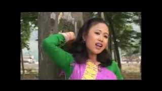 Jarlok- nang atur ( Karbi film song )