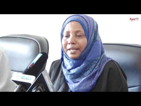 Mwandishi aliyetekwa Zanzibar na kupatikana Dar, kaongea kwa mara ya kwanza baada ya kupatikana