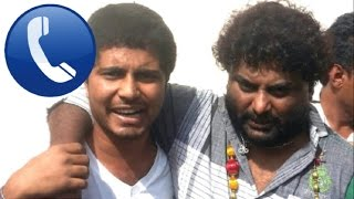 Bigg Boss Contestant Pratham Fight With Huccha Venkat Audio Gone Viral