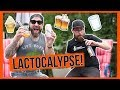 Download Video Download Lactocalypse with Noah Forrest (Beerism)   Beer & Other Shhh Podcast #95 3GP MP4 FLV