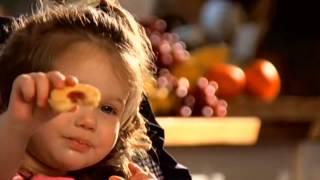 Fisher Price Babys Day 2004 XviD DVDRip