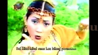 Dewi Purwati - Bul Bul Cinta