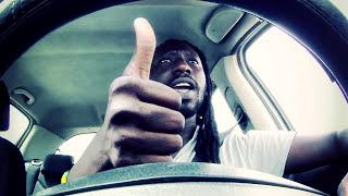Afrikan Band ''Reggae Djolof''  (SENEGAL)  Clip Officiel FULL HD