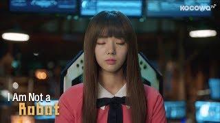 Bye Bye Aji 3 [I am Not a Robot Ep 30]
