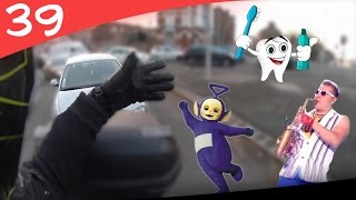 Brosse à dents & Teletubbies 🍆  VU À MOTO #39