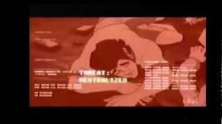 Cronus - When You're Evil