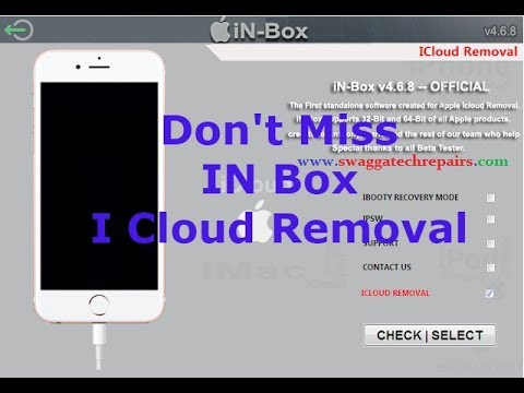 Xxx Mp4 ICloud Removal Tool IN Box V4 8 0 Free Downlaod 3gp Sex