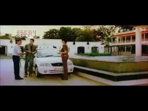 Xxx Mp4 Sexy Indian Assam Barpeta Mohila Or Women Police Investicating About Car Theft 3gp Sex