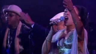 Musica Cubana - Chan Chan