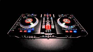 images DJ Jalil Mast Afghani Raqs Mix Vol 1