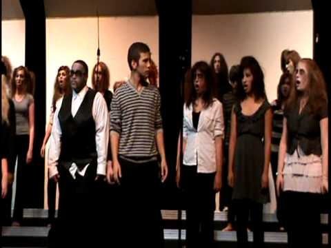 Addams Family Medley