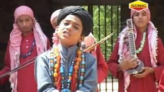 """""""कर ले तौबा अभी"""" Kar Le Tauba Abhi   Maa Tere Doodh Ka Haq   Asid Irfan Sabri"""