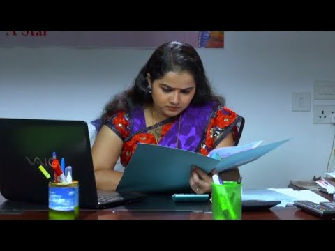 Xxx Mp4 Sthreepadham I Chameli To Find Out The Real Criminal I Mazhavil Manorama 3gp Sex