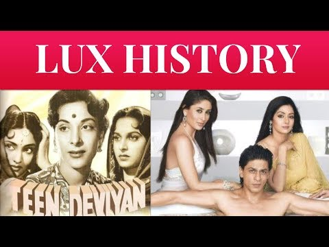 Xxx Mp4 Lux Soap And Bollywood Actresses Through The Years Bollywood Actresses In Lux Advertisements 3gp Sex