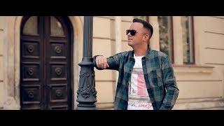 Blondu de la Timisoara - Te joci cu viata mea [oficial video] 2018