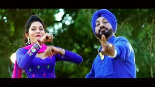 Jaan (Full Song) | Rana Maan & Sumanpreet | Pendu Records | Latest Punjabi Songs 2016