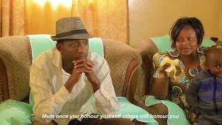 Mr Ndilima - Ndaia ( Official HD Video) For Skiza text Skiza 9045881 to 811