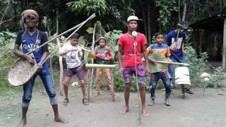 Bangla funny video song by Bhola pola pain