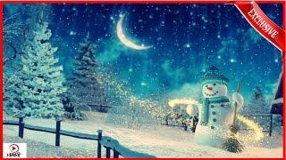 Jingle bells / Christmas Video 2017 / holidays video for kids 2017