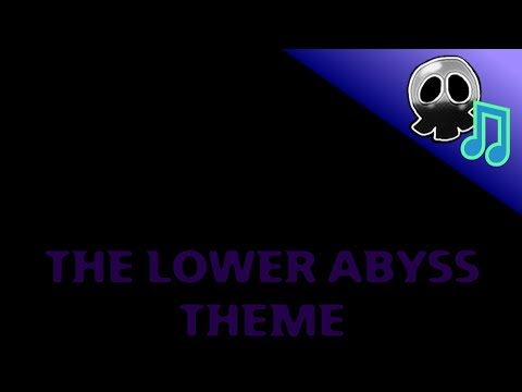 Xxx Mp4 Terraria Calamity Mod Music Void Theme Of The Lower Abyss 3gp Sex
