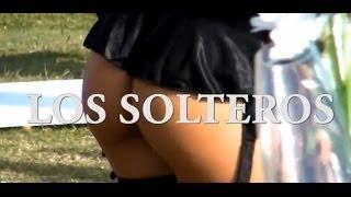 OWIN Y JACK LOS SOLTEROS VIDEO CLIP OFICIAL
