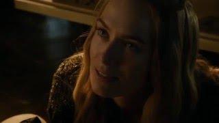 Game of thrones Jaime & Cersei Sex scene