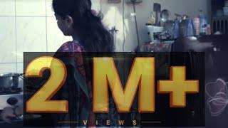 Women...??? | Marathi Short Film 2018 | Sanket Shivshivkar
