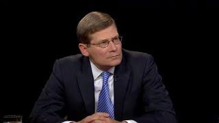 INCREDIBILE Le Confessioni Shock dell'ex generale della CIA