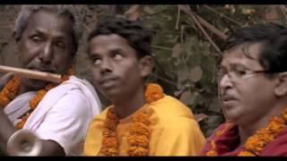 Ujan Ganger Naiya Series 3 (Episode 15) by BBC Media Action