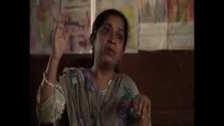 Khoj - Maps & Personal History
