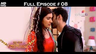 Ek Shringaar Swabhimaan - 28th December 2016 - एक श्रृंगार स्वाभिमान - Full Episode (HD)