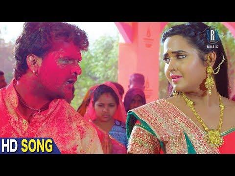 Xxx Mp4 Main Sehra Bandh Ke Aaunga Khesari Lal Yadav Kajal Raghwani Main Sehra Bandh Ke Aaunga 3gp Sex
