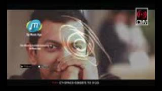 Best of the tahasan song 2016+b