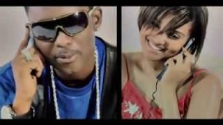 Naj Feat Mr Blu - Don't Let Me Go